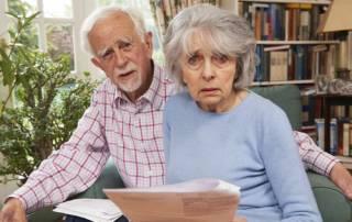Health, Wellness, Financial Planning, Retirement, Asset Management