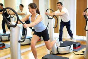 Bentley Wellness, Health, Wellness, Lifestyle, Aging, Vibration machine, WBV, Whole Body Vibration