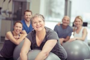 Bentley Wellness, Health, Wellness, Lifestyle, Aging, Yoga