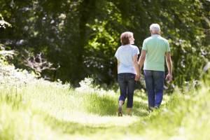 Health, Wellness, Bentley Baths, Bentley Wellness, Dieting, Aging, Aging-In-Place,
