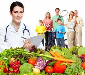 Health, Wellness, Bentley Baths, Bentley Wellness, Dieting, Aging, Aging-In-Place, Dietician