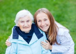 aging-in-place, health, wellness, Bentley Wellness, Bentley Baths, hospice, hospice care, in-home hospice