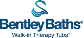 Bentley Baths - Logo No Border PNG - 04-15-16