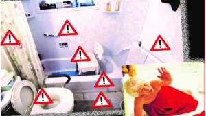 Killer Bathrooms Cover Page_sm