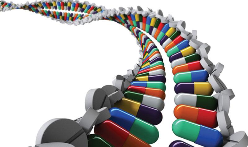 Pharmacogenetics-04